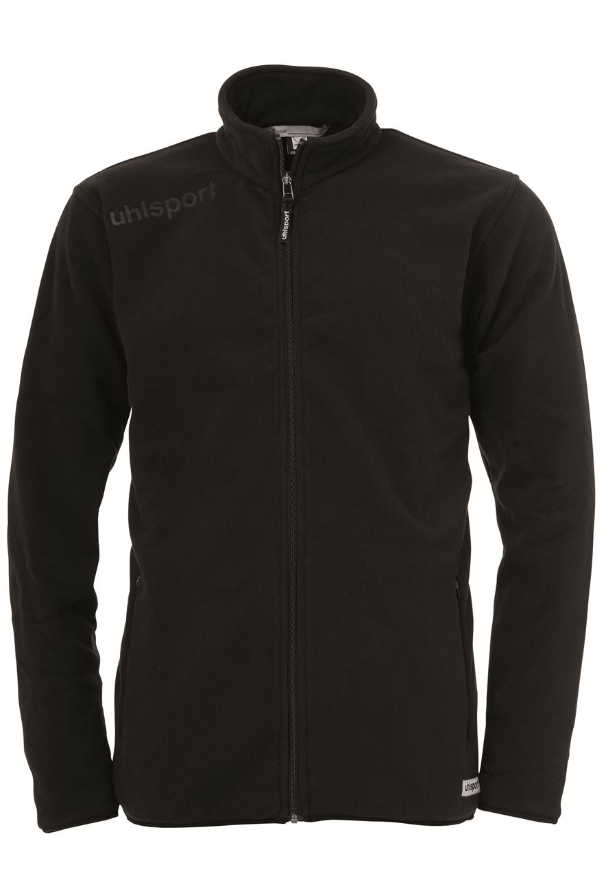 Uhlsport Essential Fleece Jacket 100 5148