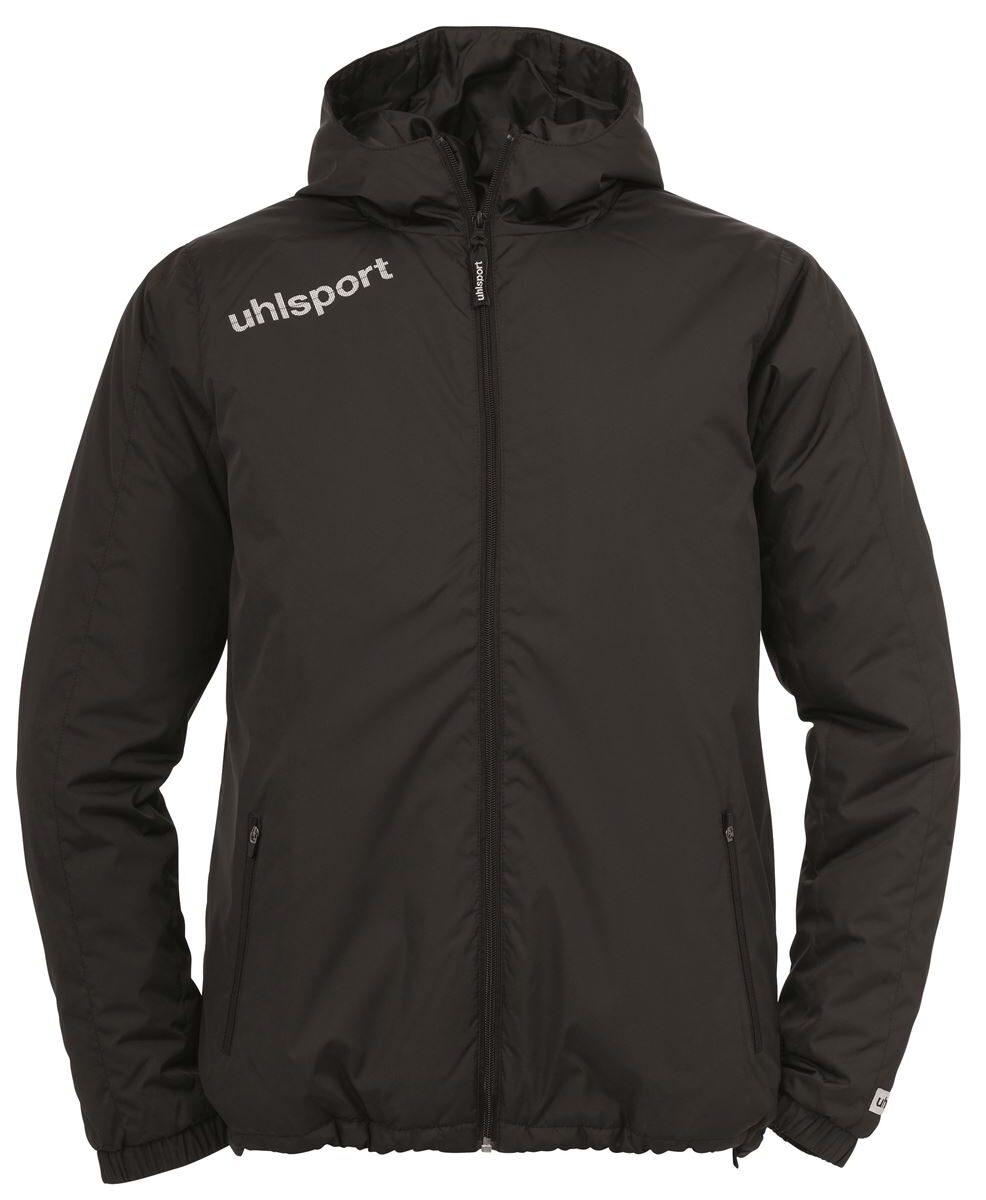 Uhlsport Essential Team Jacket 100 3258