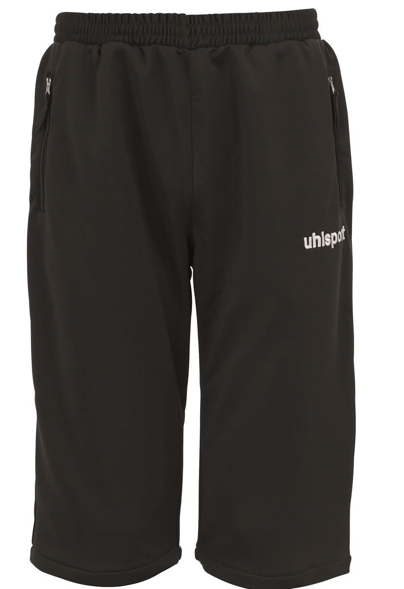 Uhlsport Essential Long Shorts 100 5150