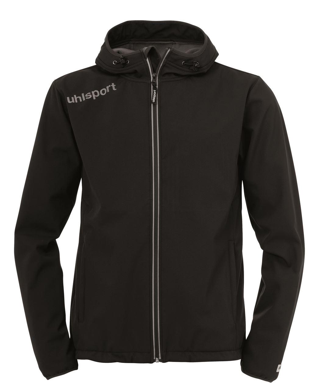 Uhlsport Essential Softshell Jacket 1003247