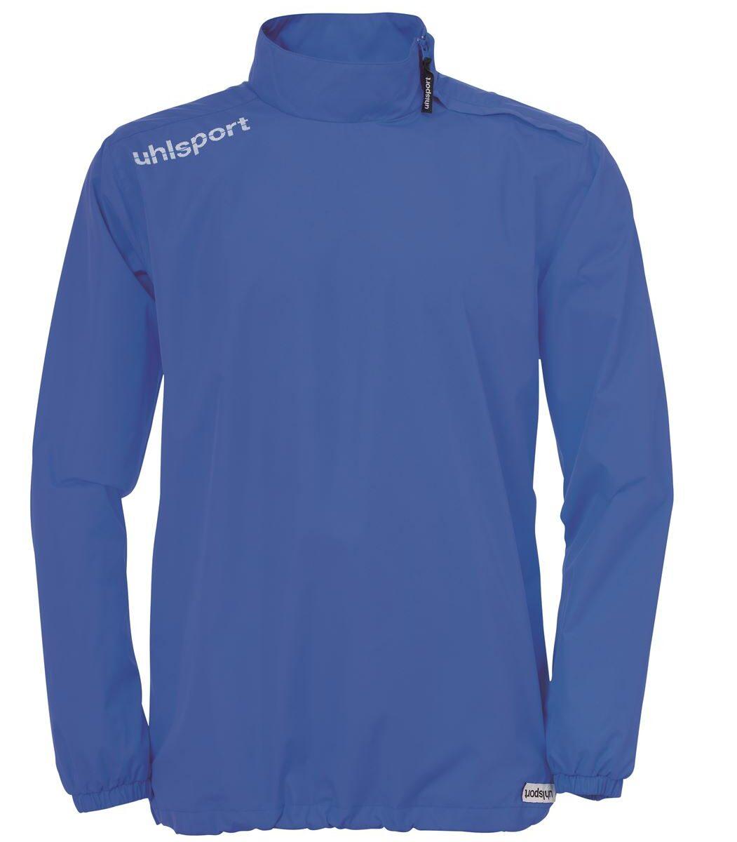 Uhlsport Essential Windbreaker 100 3251