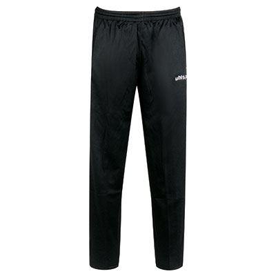 Uhlsport Training Pants