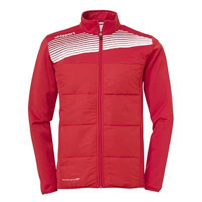 UhlSport Liga 2.0 Multi Jacket 100 5156