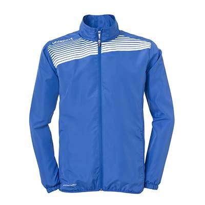 UhlSport Liga 2.0 Presentation Jacket 100 5146