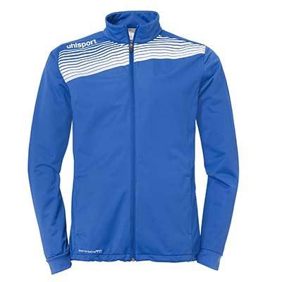 UhlSport Liga 2.0 Classic Jacket 100 5145