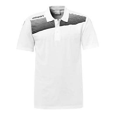UhlSport Liga 2.0 Polo Shirt 100 2138