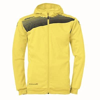 UhlSport Liga 2.0 Hood Jacket 100 5160
