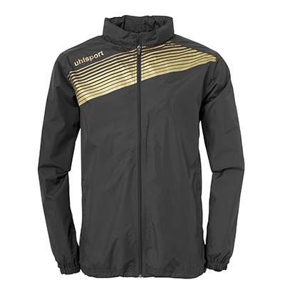 UhlSport Liga 2.0 Rain Jacket 100 3285