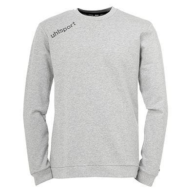 Uhlsport Essential Sweat Shirt 100 2109