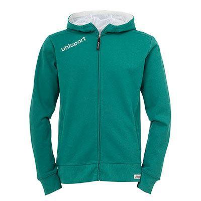 Uhlsport Essential Hood Jacket 100 2102