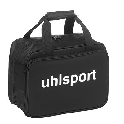 Uhlsport Medical Bag 100 4240
