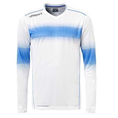 Uhlsport Eliminator Goalkeeper shirt long sleeved 1005611