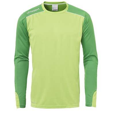 Uhlsport Tower Goalkeeper Shirt Long-Sleeved 1005612