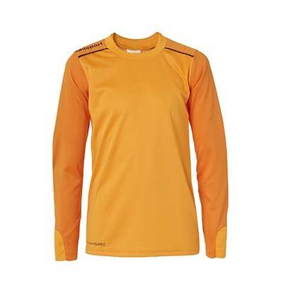 Uhlsport Tower Junior Goalkeeper set 1005613