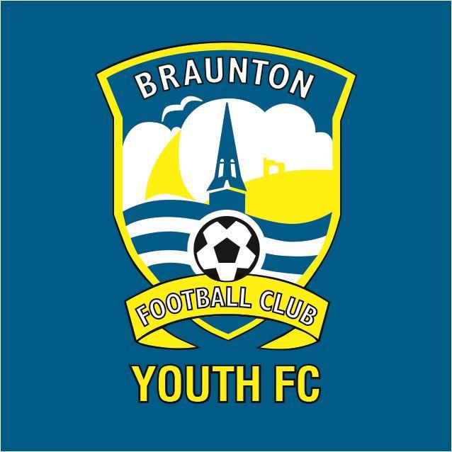 Club Image for Braunton Youth FC