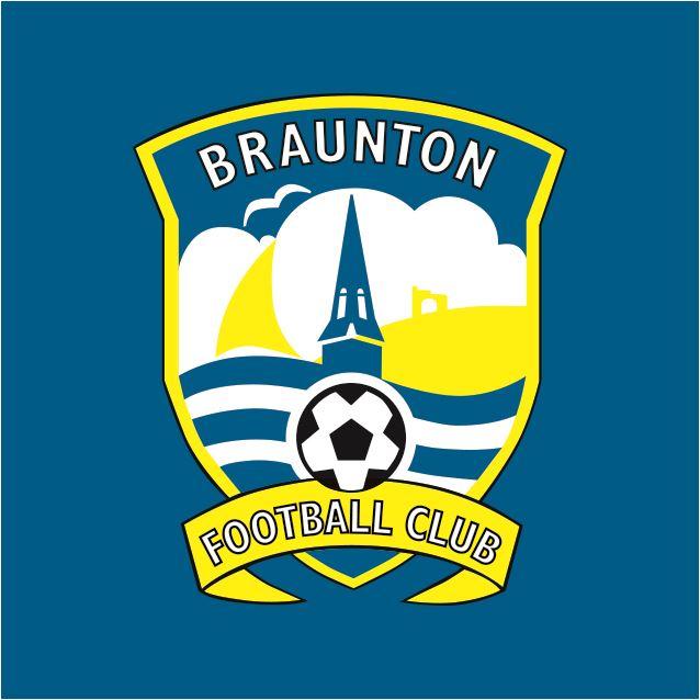 Club Image for Braunton FC