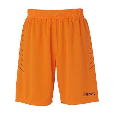 Uhlsport Match Goalkeeper Shorts 1005588