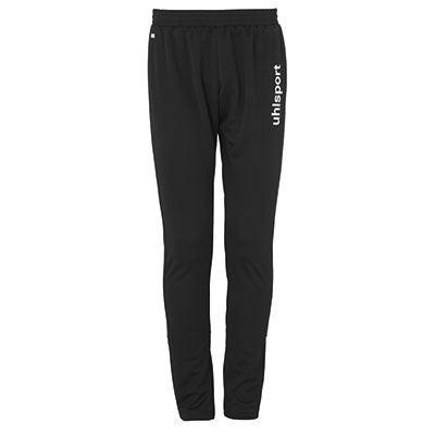 Uhlsport Essential Goalkeeper pants Unpadded 1005586