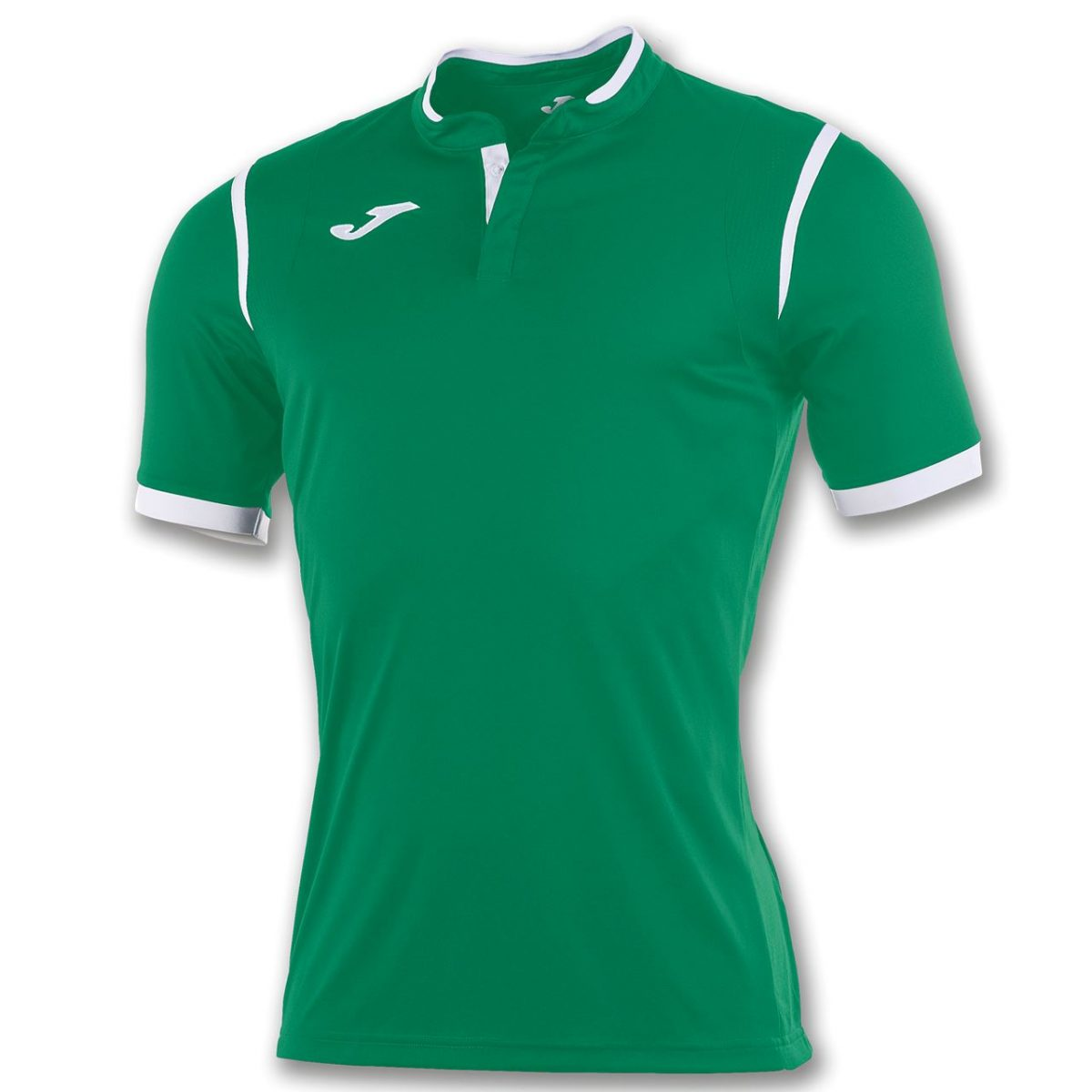 Joma TOLETUM Adult S/S Football Shirt 100653