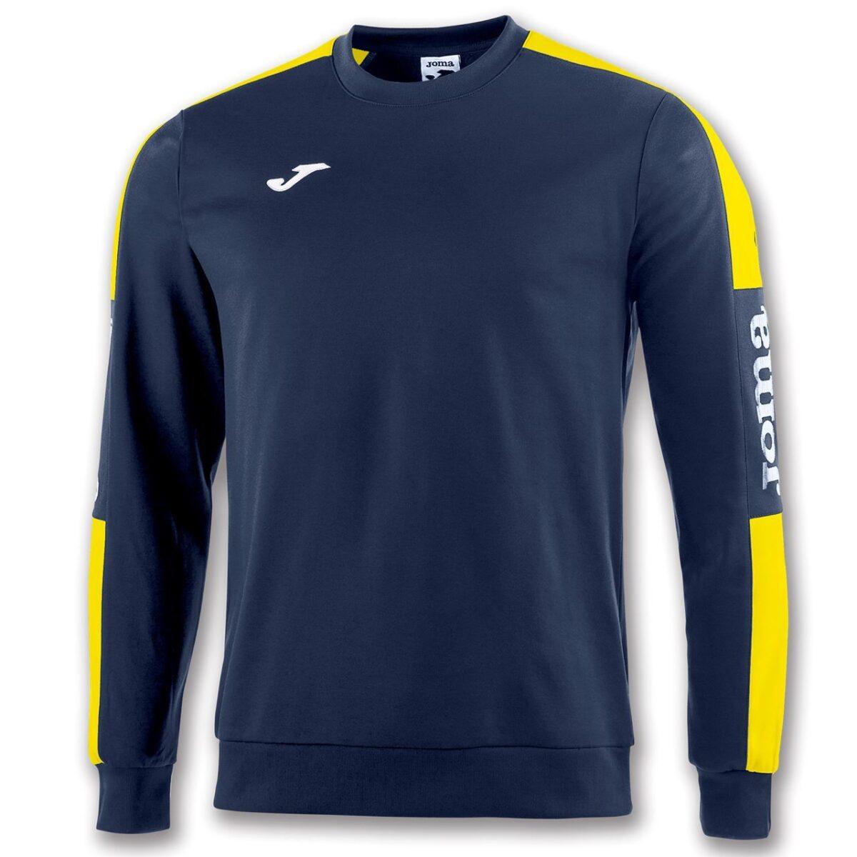 Joma Champion IV Adult Sweatshirt 100801