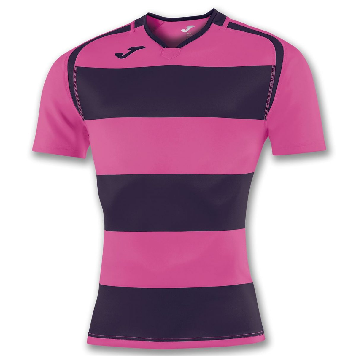 Joma Prorugby Adult Rugby Shirt 100735