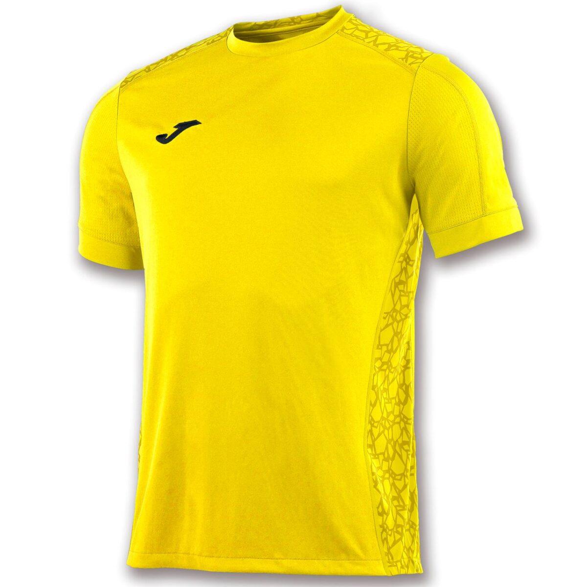 Joma Dinamo II Handball Shirt 100734