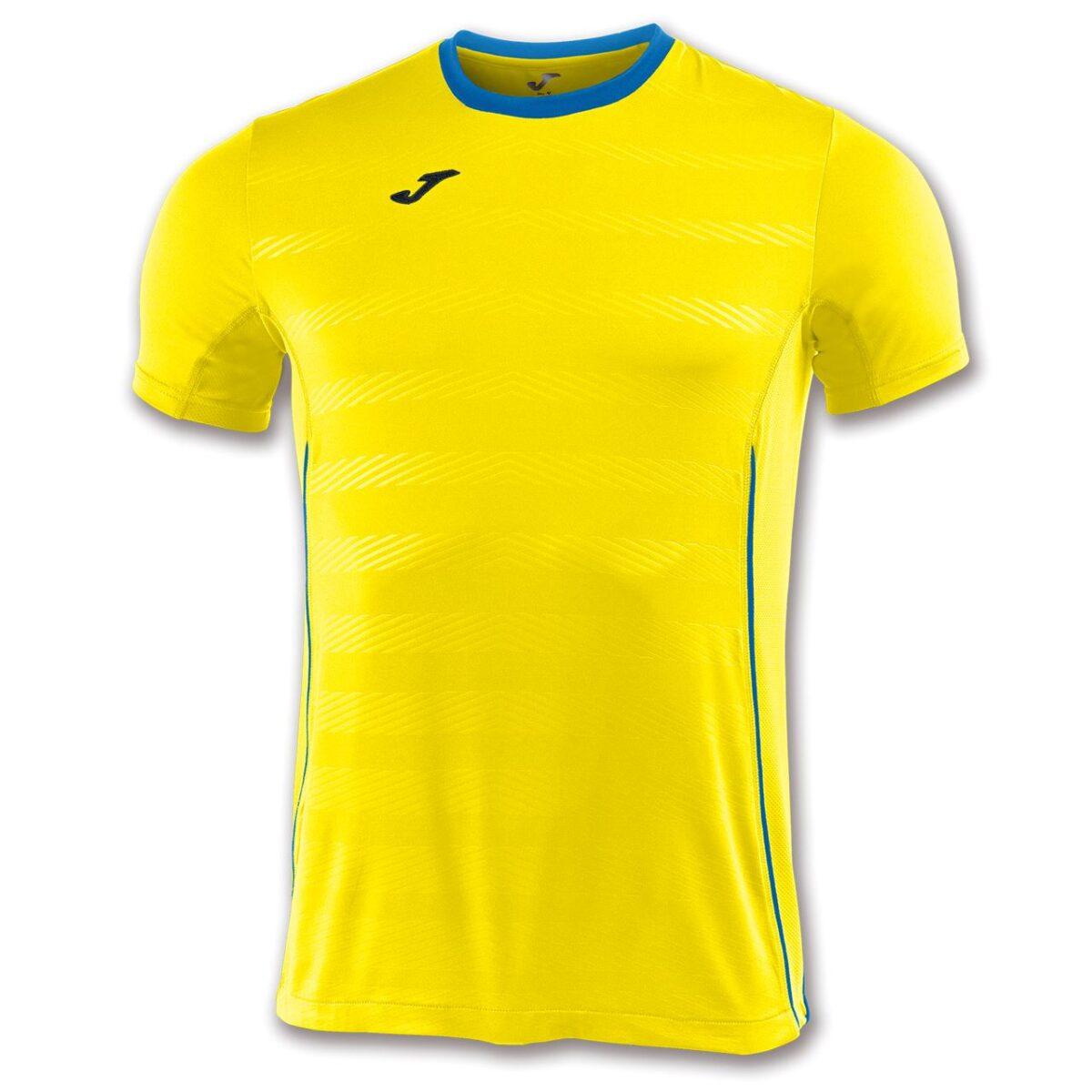 Joma Modena Volleyball Shirt 100694 - Adult