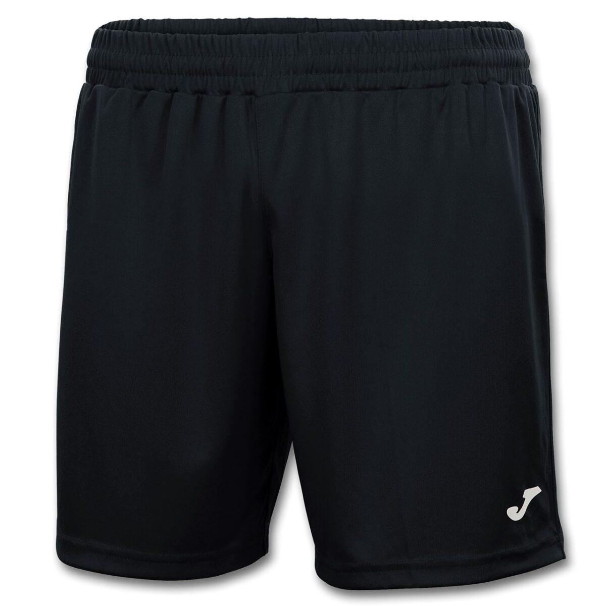 Joma Treviso Volleyball Shorts 100822 - Junior