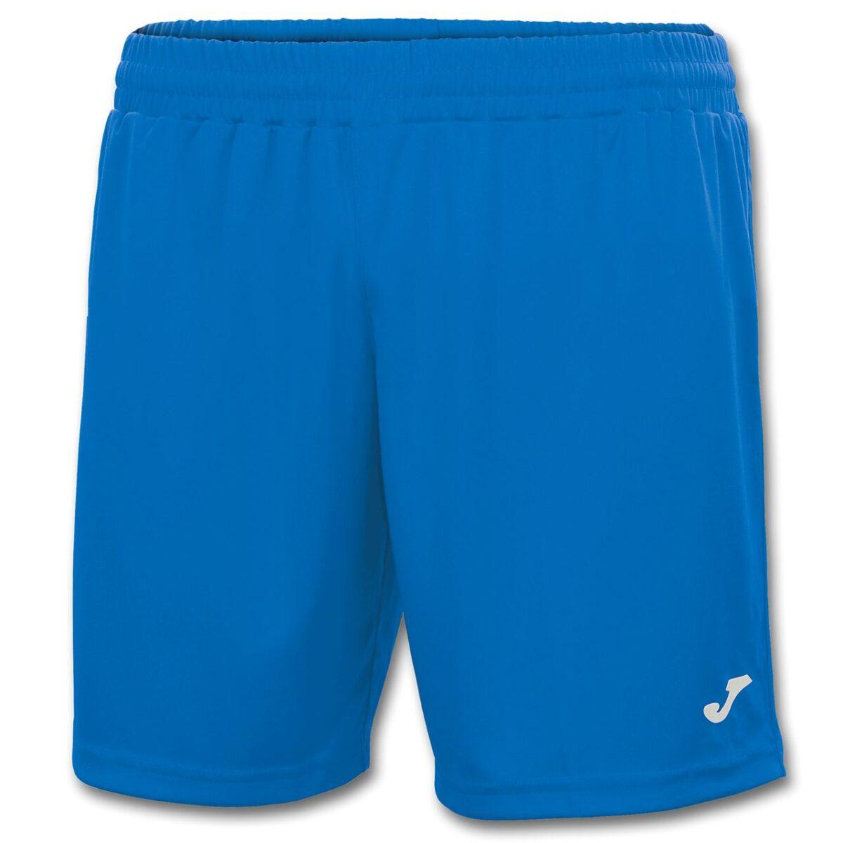 Joma Treviso Volleyball Shorts 100822 - Adult.