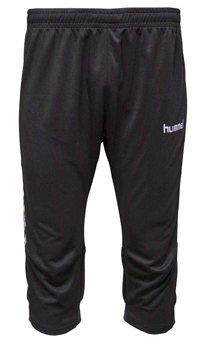 Hummel Authentic Charge 3/4 Pants 137614 - JUNIOR