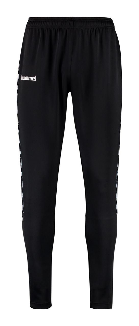 Hummel Authentic Charge Football pants 137229 - Junior