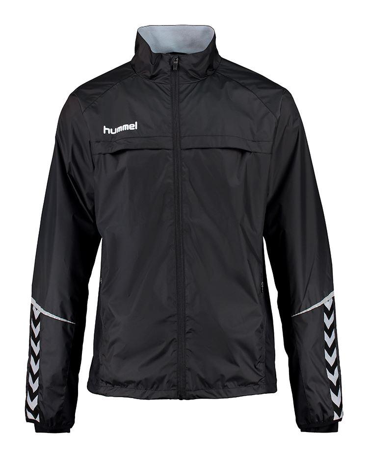 Hummel Authentic Charge Functional Jacket 083051