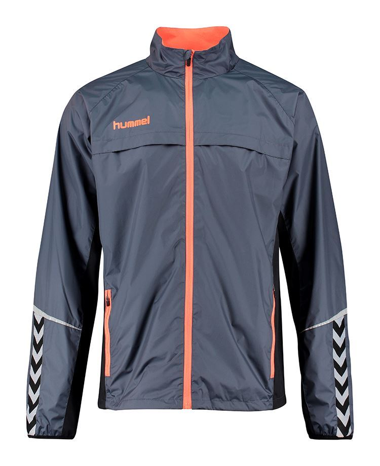 Hummel Authentic Charge Functional Jacket 183051 - Junior