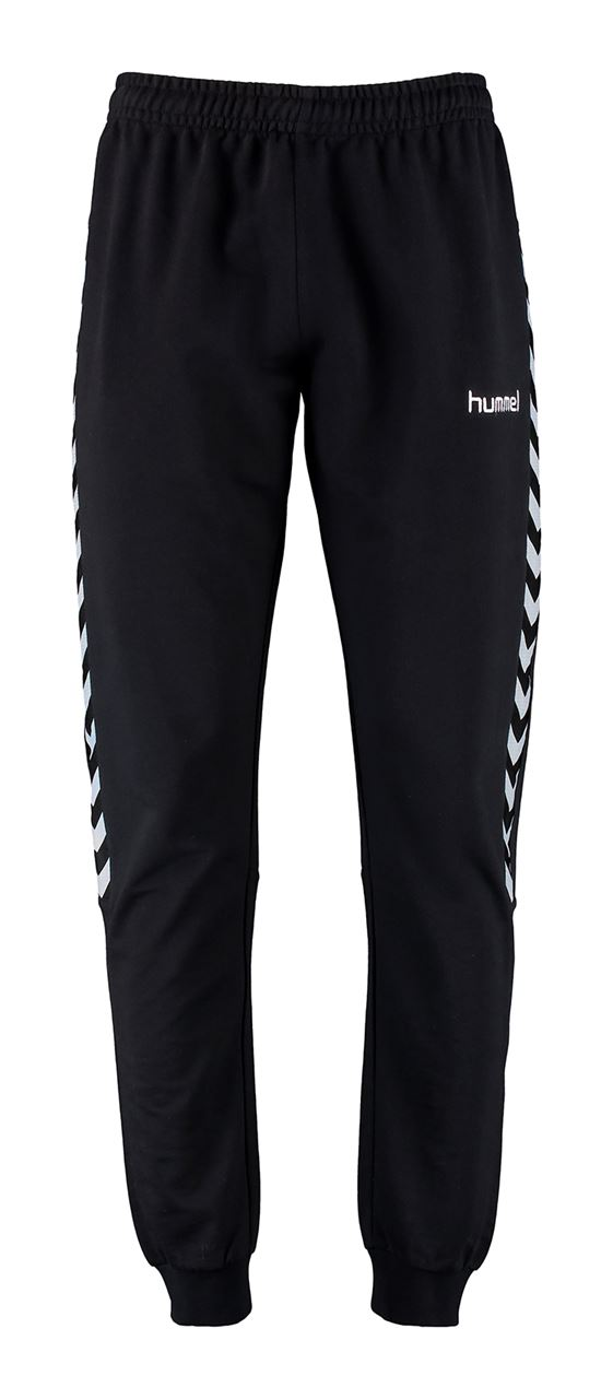 Hummel Authentic Charge Sweat Pant 037127