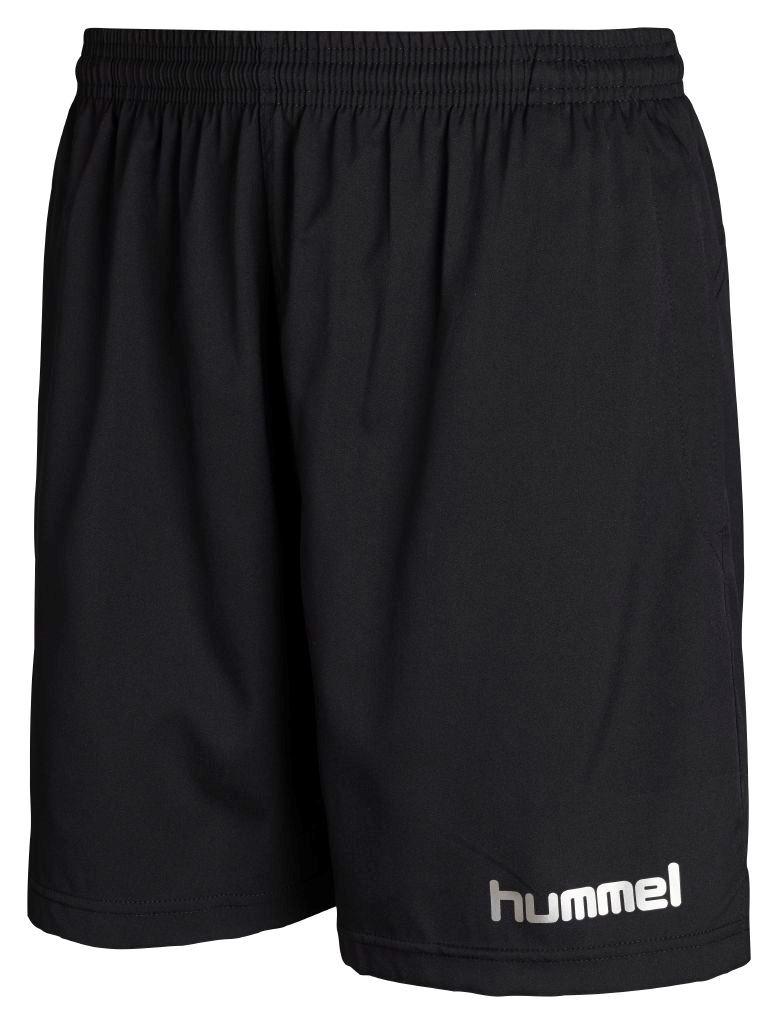 Hummel Classic Referee Shorts