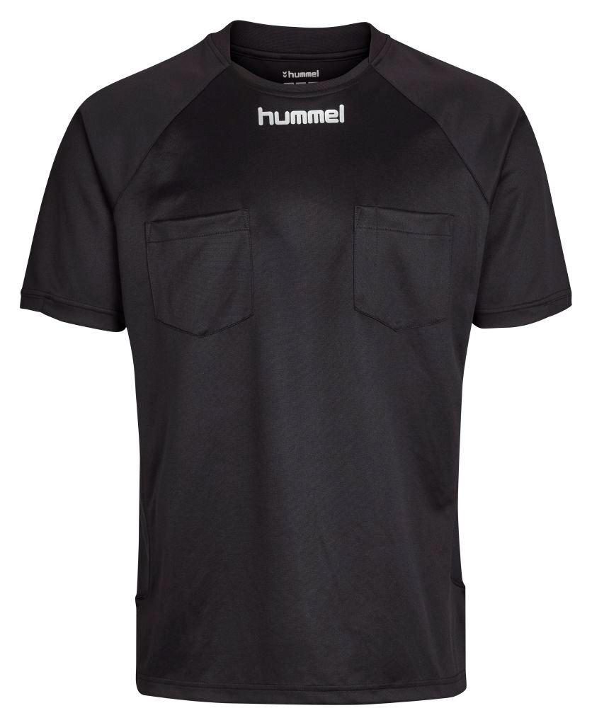 Hummel Classic SS Referee Shirt