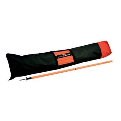 Precision Boundary Pole Carry Bag