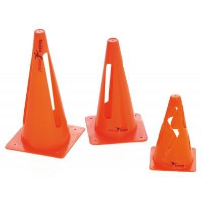 Precision Collapsible Cones