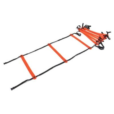 Precision Neo Speed Ladder