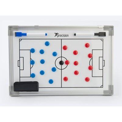 Precision Tactic Board 30cm x 45cm