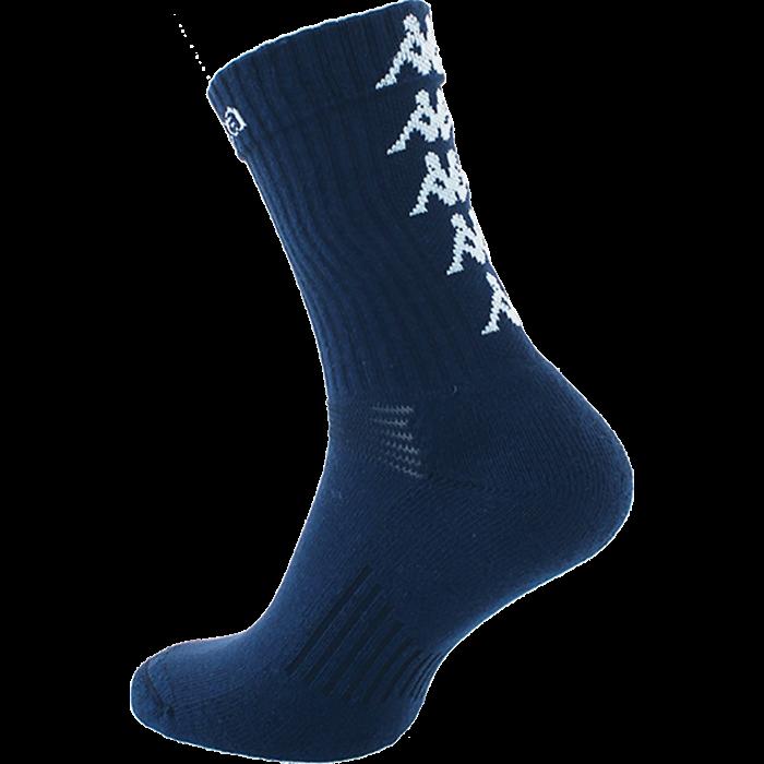 Kappa Eleno Handball Socks 302V9L0