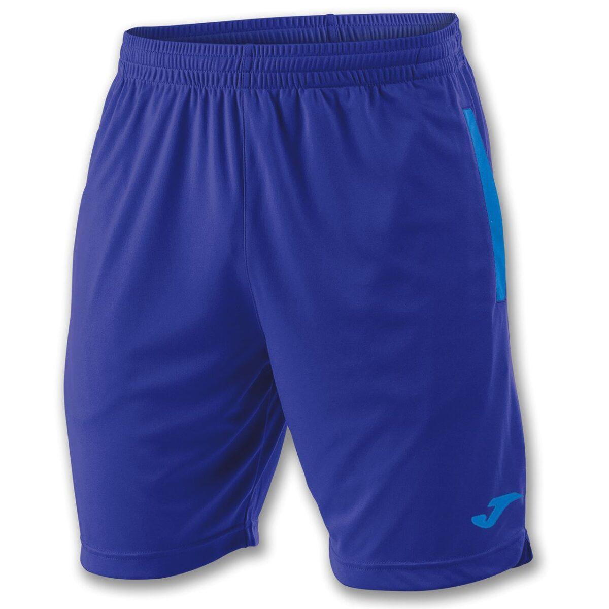 Joma Bermuda Miami - Adult Shorts 100785