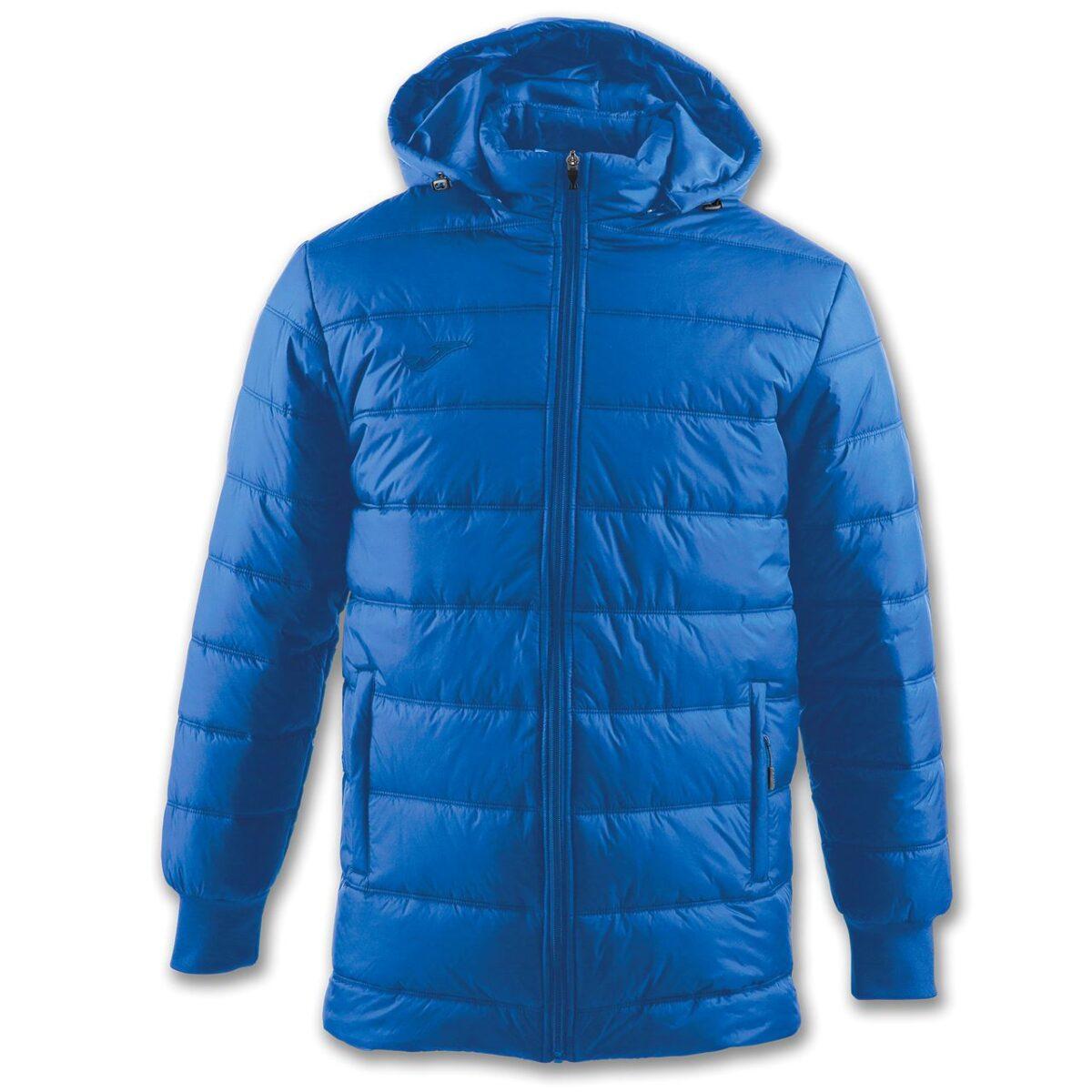 Joma Alaska Urban Jacket 100659 - Adult