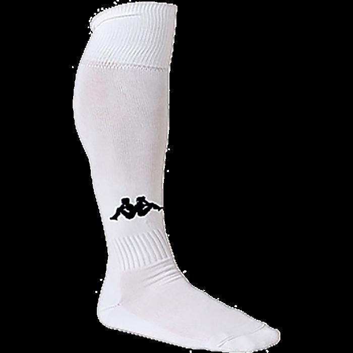 Kappa Rugby Penao Socks