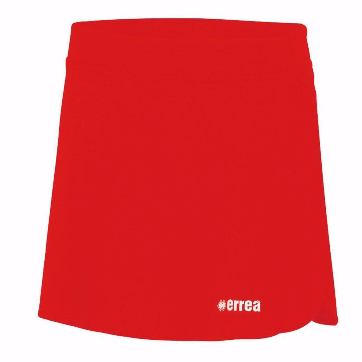 Errea Ros 3.0  Mini-Skirt Junior- FP881Z