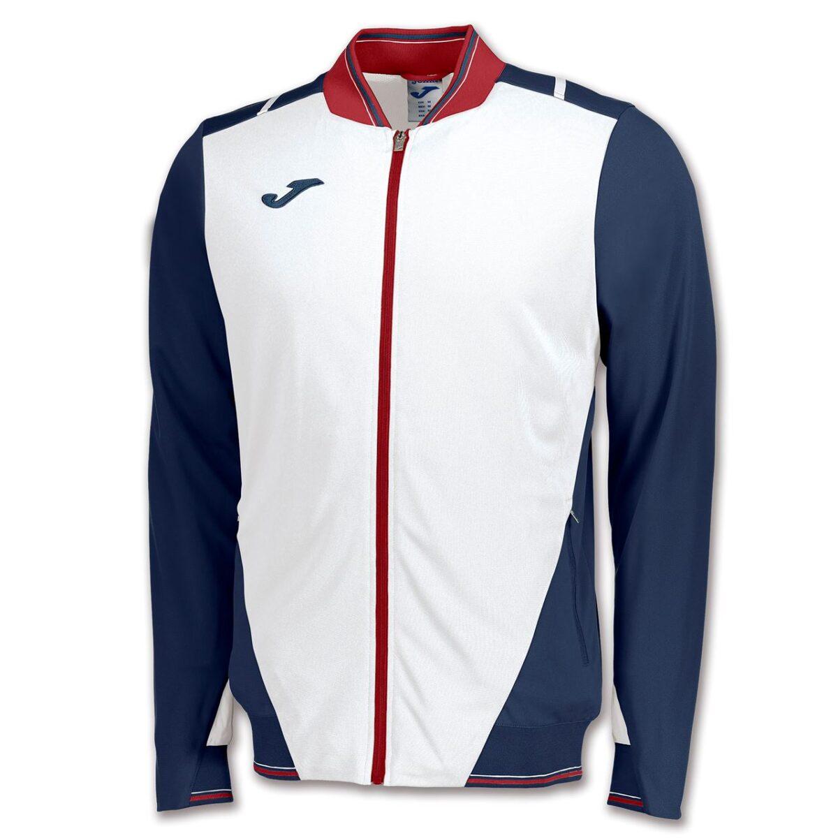 Joma Granada Jacket - Adult 100561