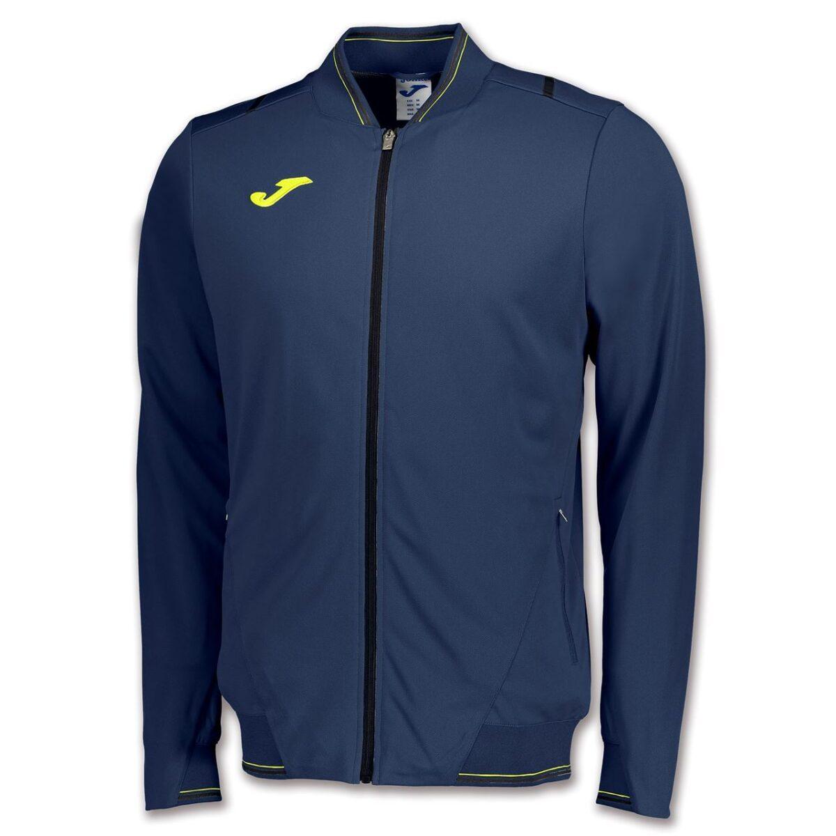 Joma Granada Jacket - Junior 100561
