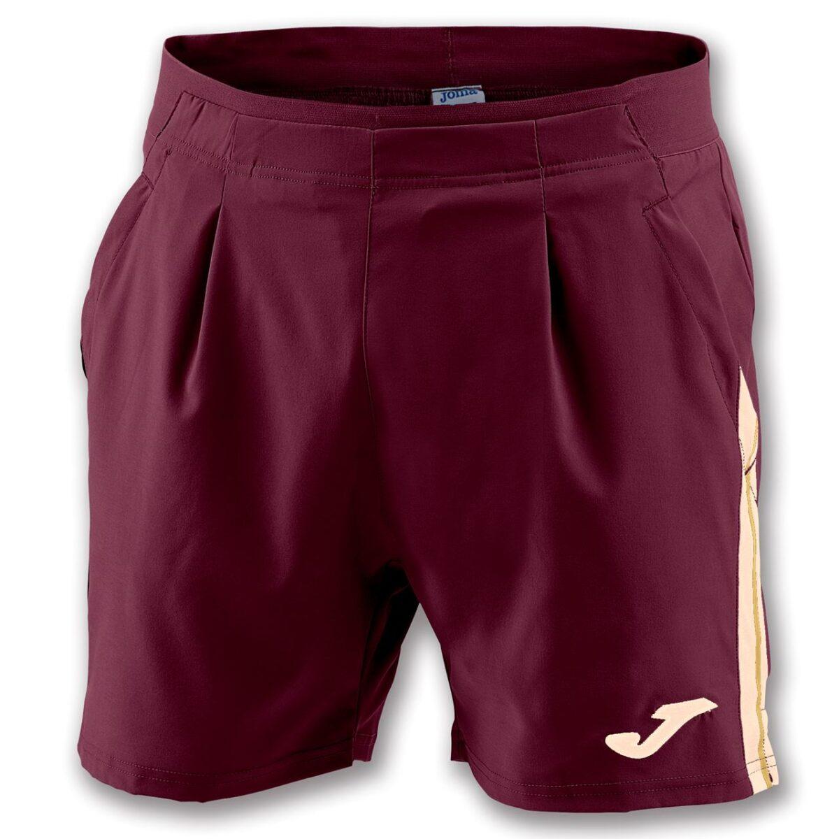 Joma Granada Bermuda Shorts 100568