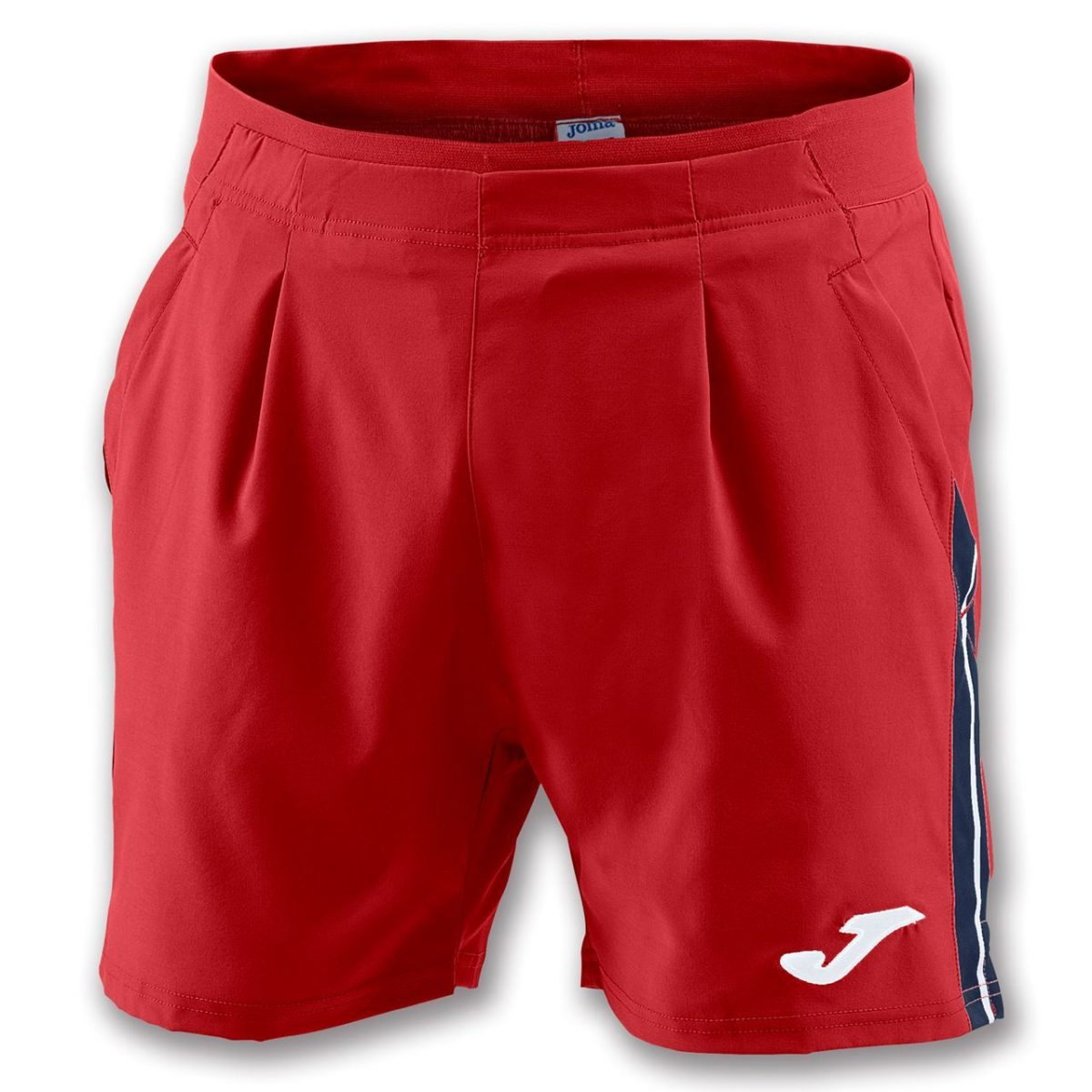 Joma Granada Bermuda Shorts 100568 - Junior