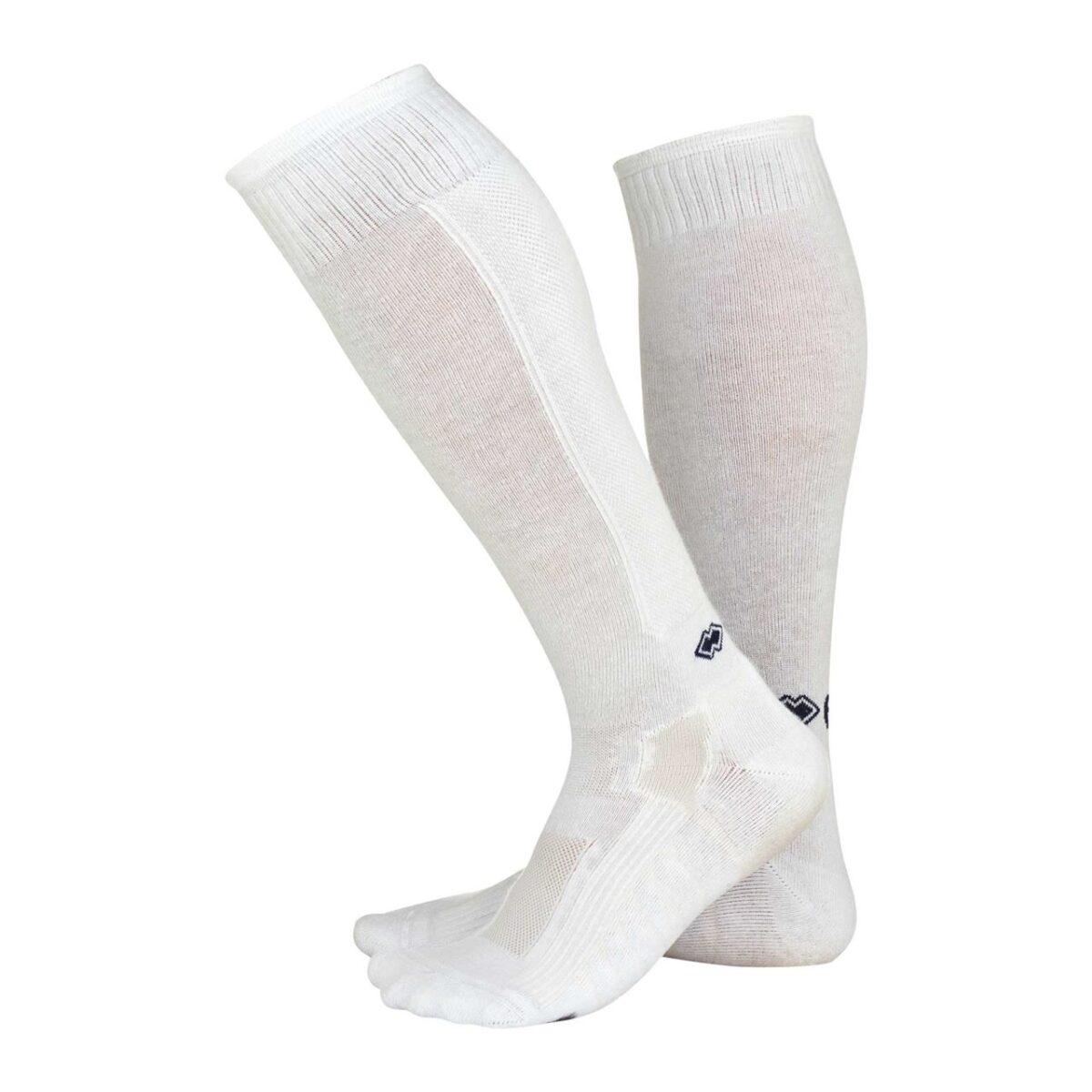 Errea ACTIVE Socks